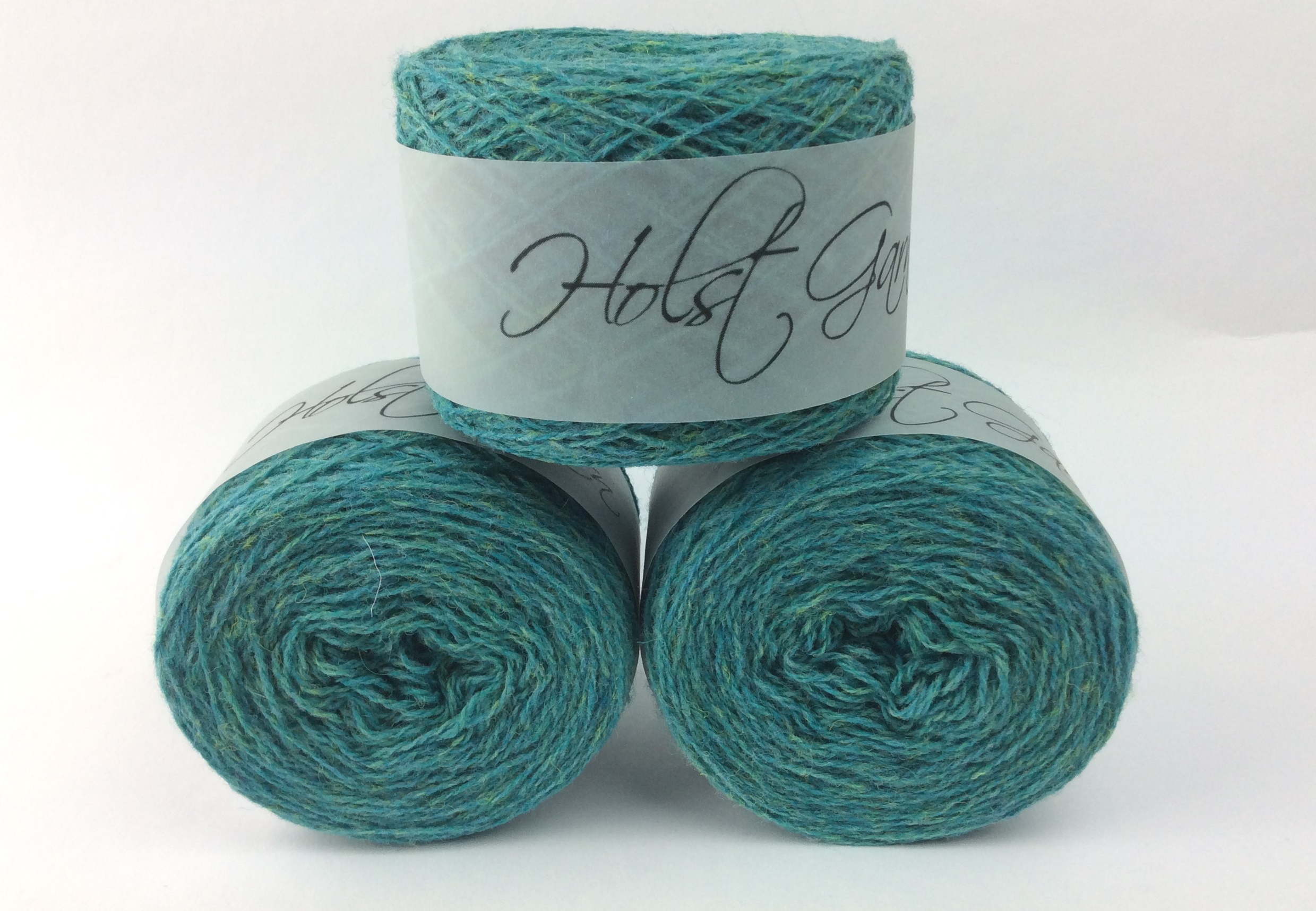 Supersoft 067 Aquamarine