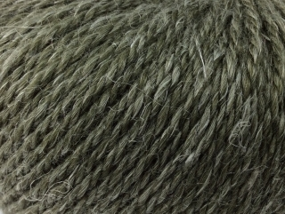 Hemp Tweed 135 Pine