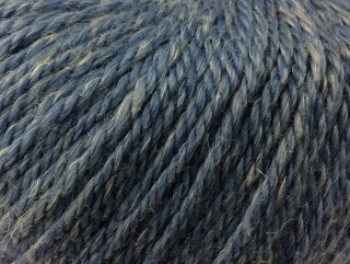 Hemp Tweed 137 Misty